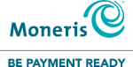 Moneris - Be Payment Ready