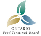Ontario Food Terminal Board Home